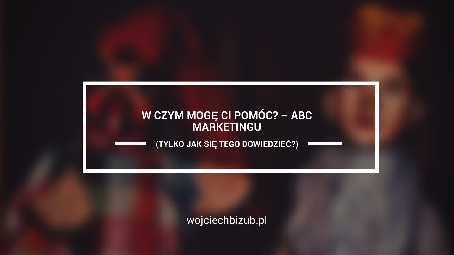 abc marketingu
