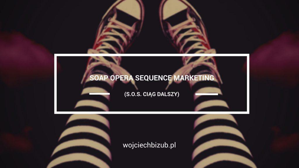szkolenie z marketingu