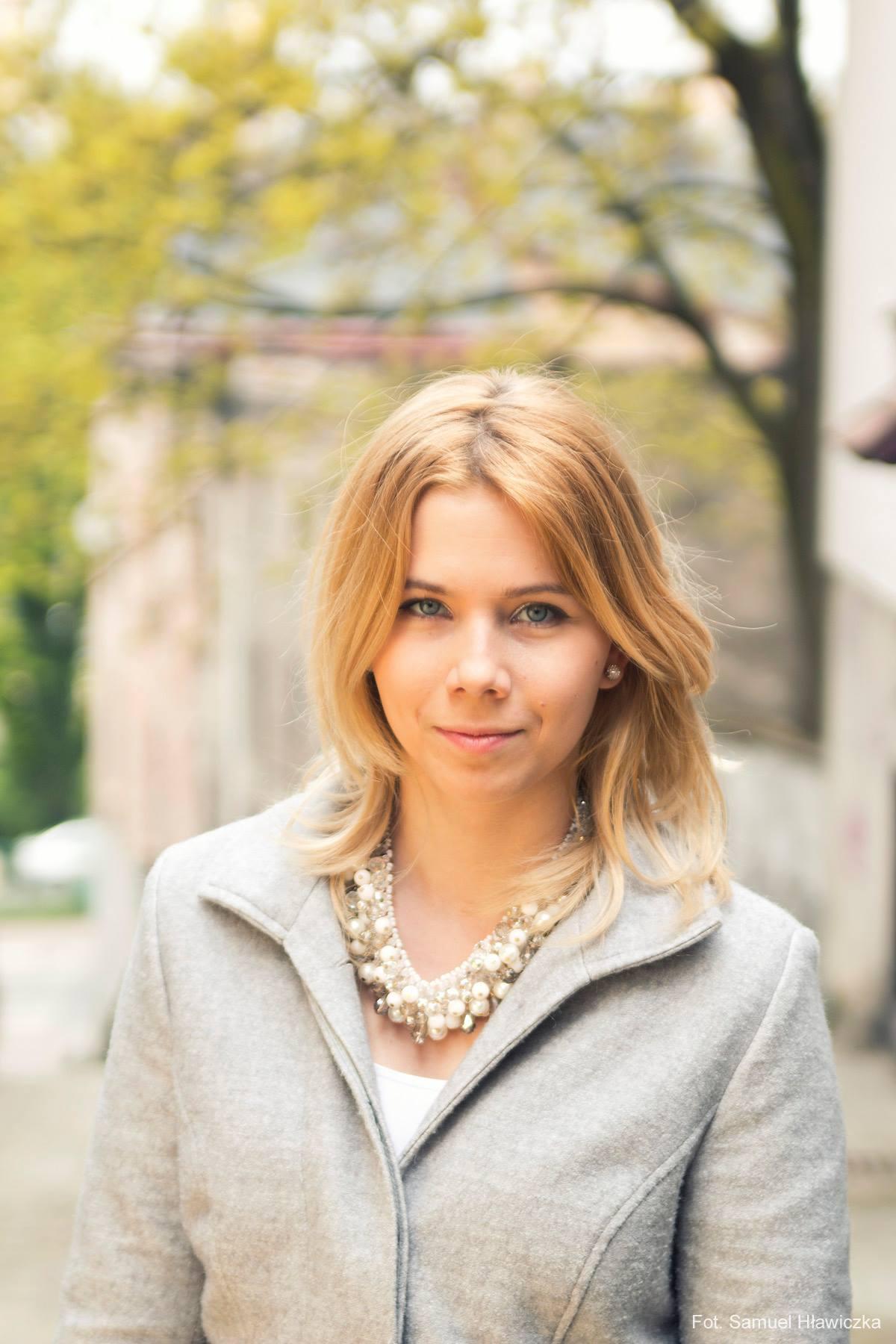 Paulina Sztwiertnia