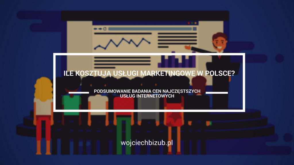 8 najpopularniejszych biznesow na instagramie wbiznes skuteczny marketing Ile Kosztuja Uslugi Marketingowe W Polsce 2017 Wbiznes Skuteczny Marketing