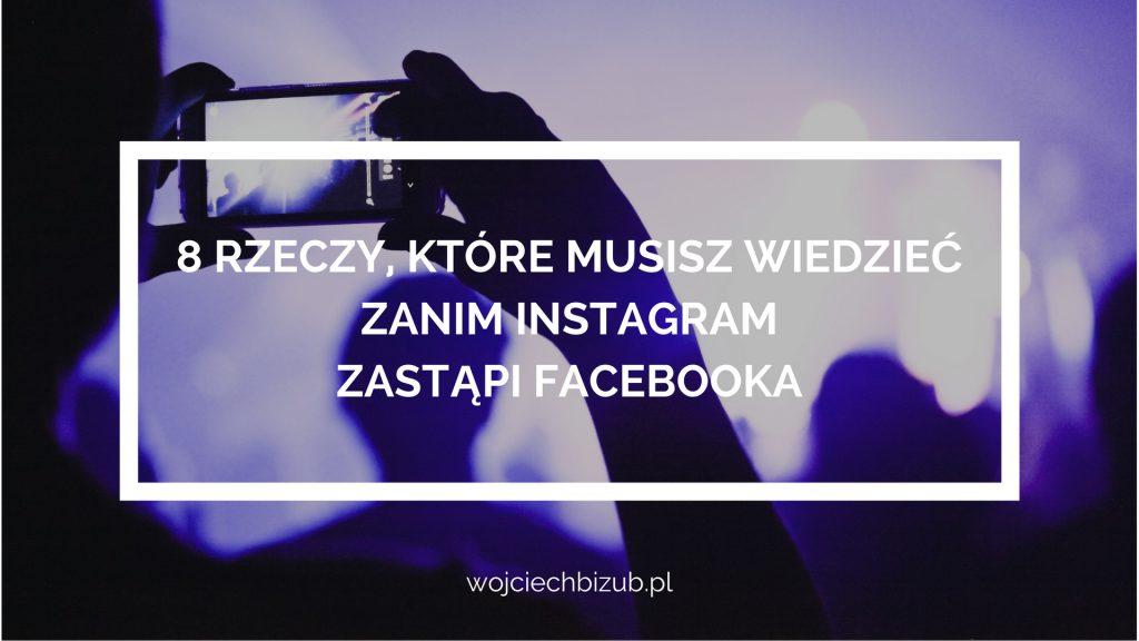 instagram a facebook