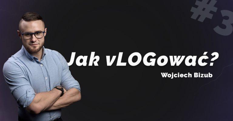 8 najpopularniejszych biznesow na instagramie wbiznes skuteczny marketing Wbiznes Skuteczny Marketing Wojciech Bizub