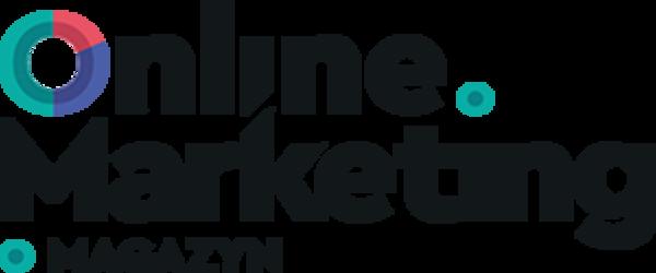 Online Marketing Magazyn