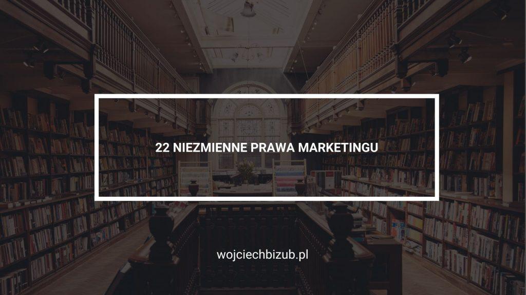 22-niezmienne-prawa-marketingu