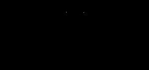 logo-Piotr-Adaszkiewicz