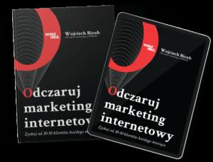 e-book-odczaruj-marketing-internetowy