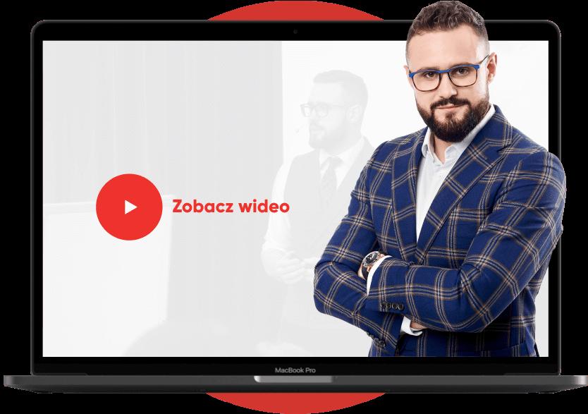 Poznaj mójświat Wojciech Bizub